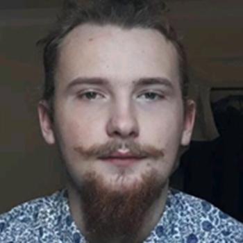 TechSerious-Author-Ollie